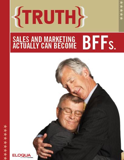 Eloqua-BFF-Brochure-Cover