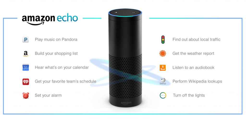 Amazon Echo pic@2x